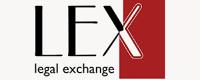 Legal Exchange Lawyers Australia