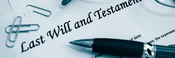 wills-estate-planning